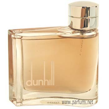Dunhill Man Brown EDT парфюм за мъже - без опаковка - 75ml