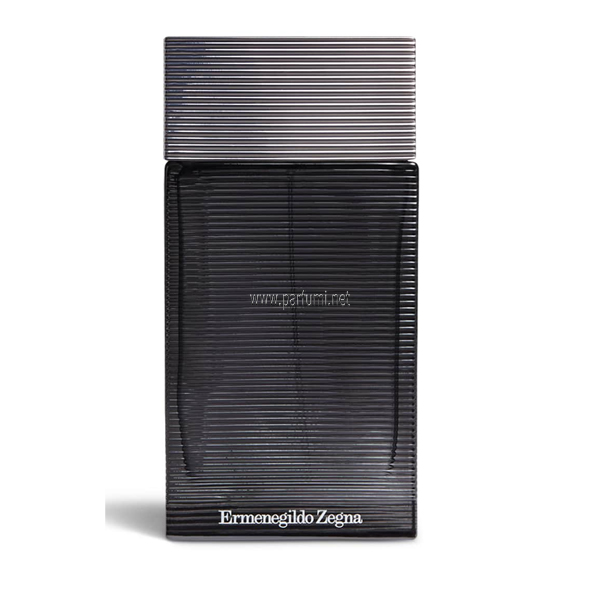Ermenegildo Zegna Uomo Absolute EDT for man-без опаковка-50ml.