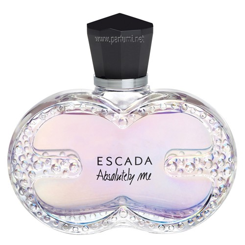 Escada Absolutely Me EDP парфюм за жени - без опаковка - 75ml