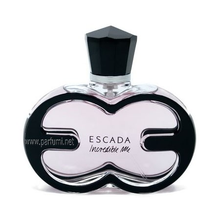 Escada Incredible Me EDP парфюм за жени - без опаковка - 75ml.