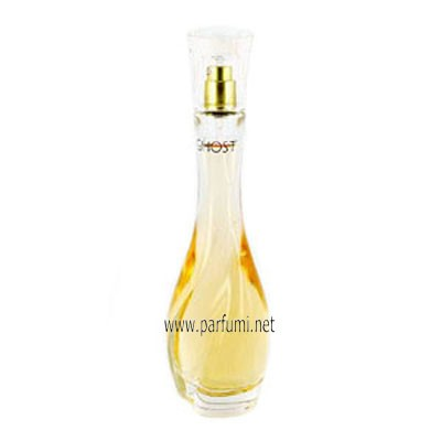 Ghost Luminous EDT парфюм за жени - без опаковка - 75ml