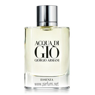 Giorgio Armani Acqua di Gio Essenza EDP parfum for men-without package-75ml