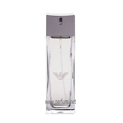 Giorgio Armani Diamonds EDT парфюм за мъже - без опаковка - 75ml.