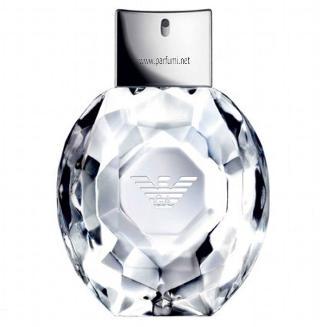 Giorgio Armani Diamonds EDP парфюм за жени - без опаковка - 100ml.