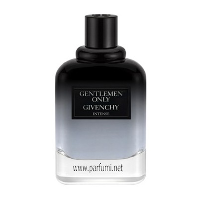 Givenchy Gentleman Only Intense EDT парфюм за мъже - без опаковка - 100ml