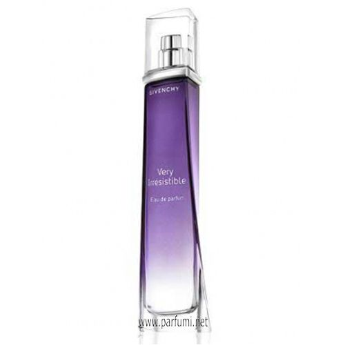 Givenchy Very Irresistible EDP парфюм за жени - без опаковка - 75ml