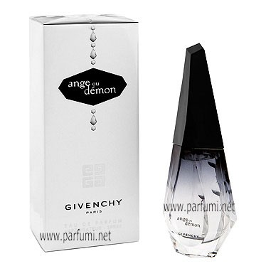 Givenchy Ange ou Demon  EDP парфюм за жени - 100ml.