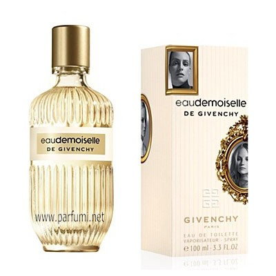 http://www.parfumi.net/catalog/images/Givenchy_Eaudemoiselle_EDT_w.jpg