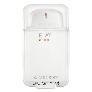 Givenchy Play Sport EDT парфюм за мъже - без опаковка - 100ml