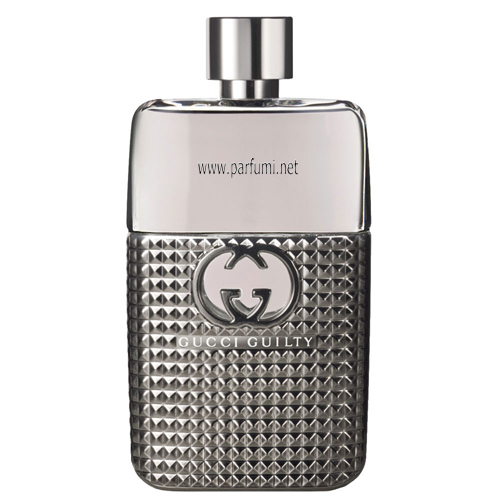 Gucci Guilty Stud Limited EDT parfum for men - without package - 90ml