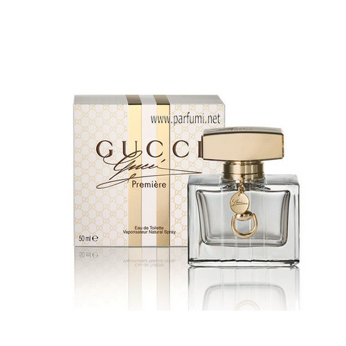 Gucci Premiere EDT парфюм за жени - 75ml