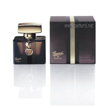 Gucci By Gucci EDP парфюмна вода за жени - 50ml