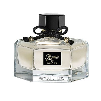 Gucci Flora by Gucci EDT парфюм за жени - без опаковка - 75ml.