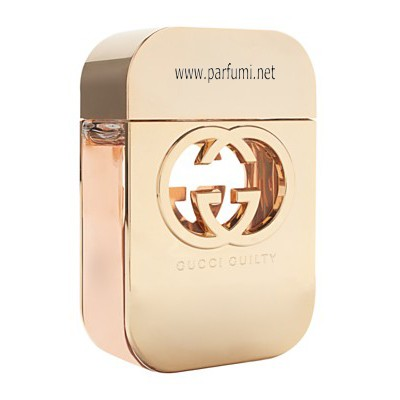 Gucci Guilty EDT парфюм за жени - без опаковка - 75ml