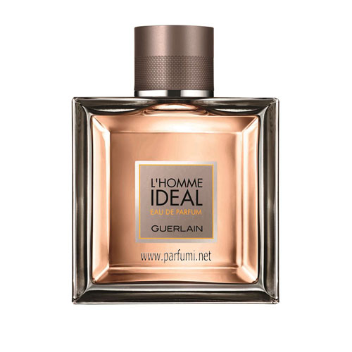 Guerlain L'Homme Ideal EDP perfume for men - without package - 100ml