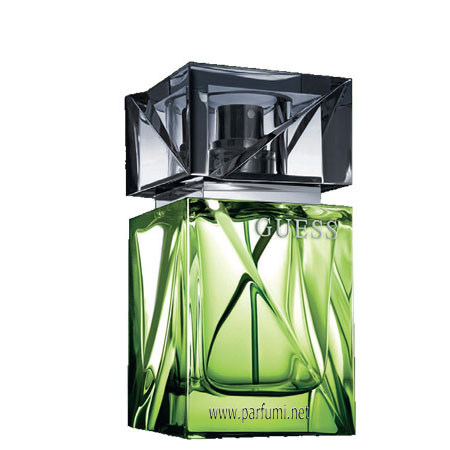 Guess Night Access EDT парфюм за мъже - без опаковка - 50ml