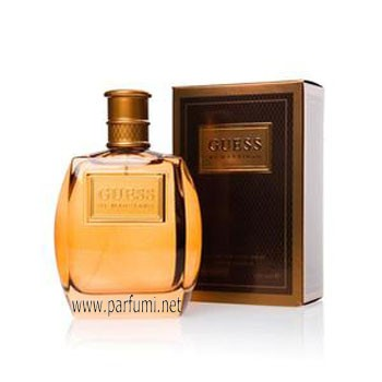 Guess By Marciano EDT parfum for men - 100ml