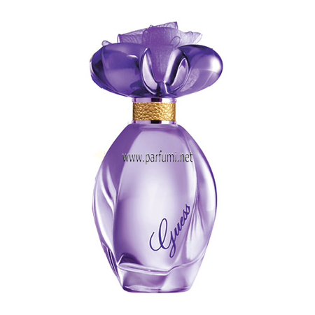Guess Girl Belle EDT парфюм за жени - без опаковка - 50ml