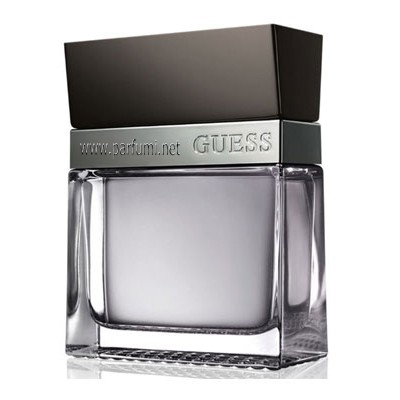 Guess Seductive EDT парфюм за мъже - без опаковка - 50ml