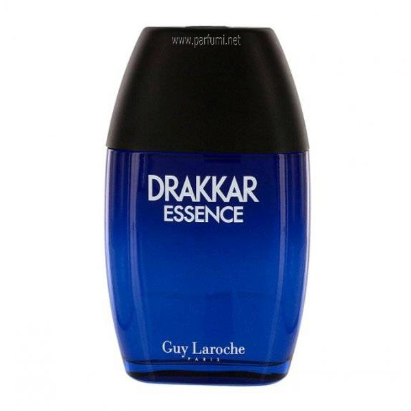 Guy Laroche Drakkar Essence EDT парфюм за мъже - без опаковка - 100ml