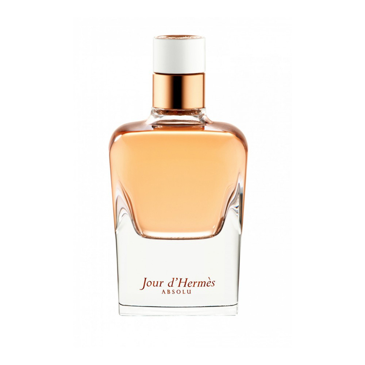 Hermes Jour dHermes Absolu EDP parfum for women-without package- 50ml