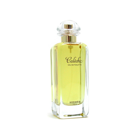 Hermes Caleche EDT parfum for women-without package - 100ml.