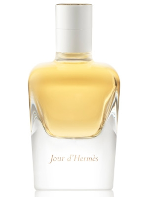 Hermes Jour dHermes EDP parfum for women- without package- 85ml