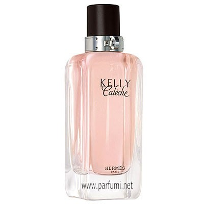 Hermеs Kelly Caleche EDT parfum for women - without package - 100ml