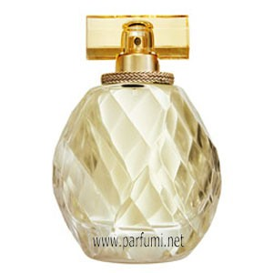 http://www.parfumi.net/catalog/images/Hilary_Duff_With_Love_w.jpg