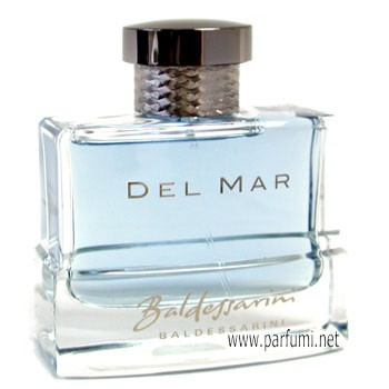 Baldessarini Del Mar EDT парфюм за мъже - без опаковка - 90ml.