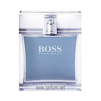 Hugo Boss Boss Pure EDT парфюм за мъже - без опаковка - 75ml