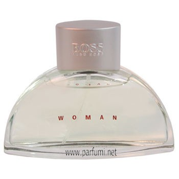 Hugo Boss Boss Woman EDP парфюм за жени - без опаковка - 90ml.