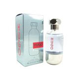 Hugo Boss Hugo Element EDT за мъже - 60ml.
