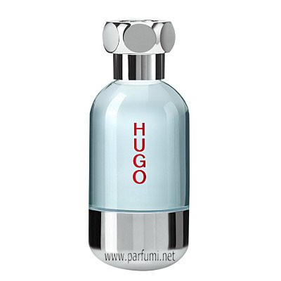 Hugo Boss Hugo Element EDT парфюм за мъже - без опаковка - 90ml