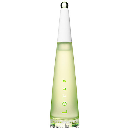 Issey Miyake L\'Eau D\'Issey Lotus EDT за жени-без опаковка-90ml