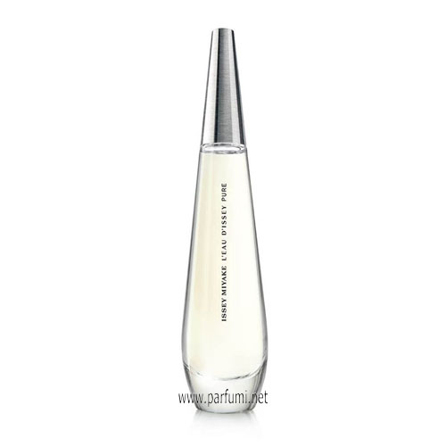 Issey Miyake L'Eau D'Issey Pure EDP parfum for women-without package-90ml