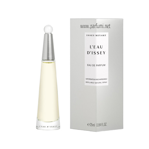 Issey Miyake L'Eau D'Issey EDP парфюм за жени - 75ml