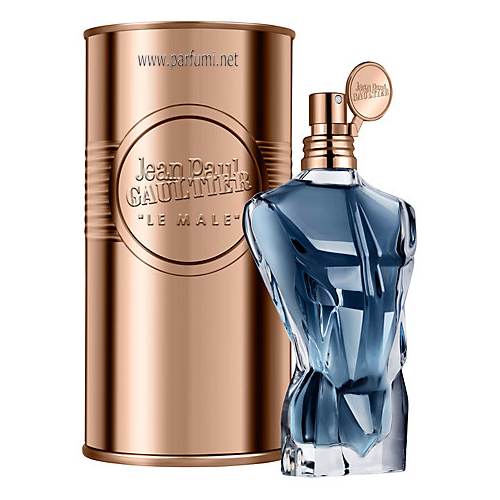 JPG Le Male Essence de Parfum EDP парфюм за мъже - 125ml