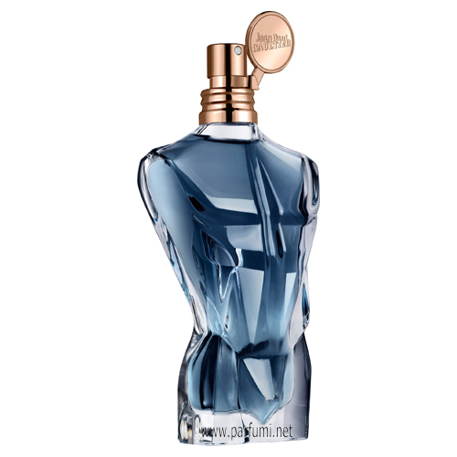 JPG Le Male Essence de Parfum EDP парфюм за мъже - без опаковка - 125ml