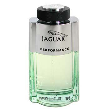 Jaguar Performance EDT парфюм за мъже - без опаковка - 100ml.