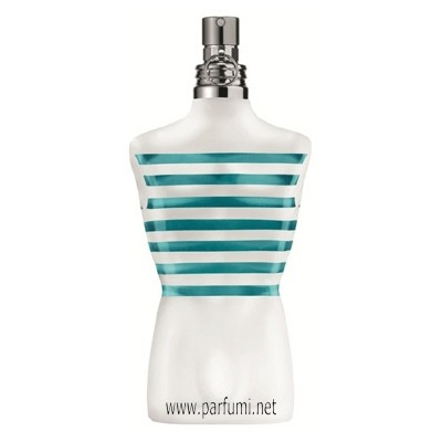 Jean Paul Gaultier Le Beau Male EDT парфюм за мъже-без опаковка-125ml