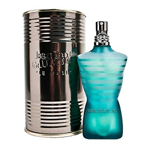 Jean Paul Gaultier Le Male EDT парфюм за мъже - 125ml