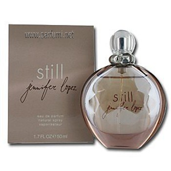 Jennifer Lopez Still EDP парфюм за жени - 50ml
