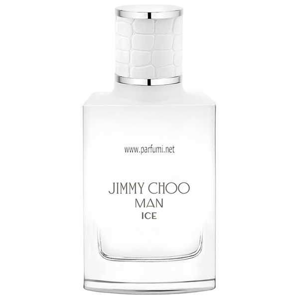 Jimmy Choo Man Ice EDT парфюм за мъже - без опаковка - 100ml