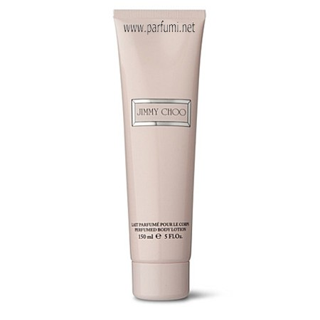 Jimmy Choo Body Lotion for women - 150ml