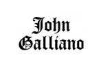 John Galliano perfumes for men