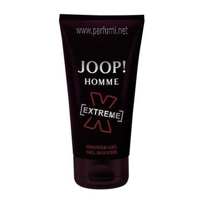 Joop! Homme Extreme Душ-гел за мъже - 150ml