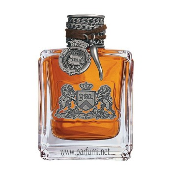 Juicy Couture Dirty English for Men EDT мъже-без опаковка-100мл