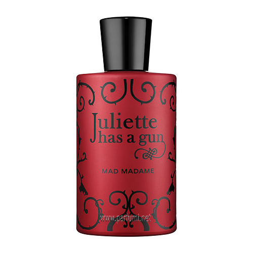 Juliette Has A Gun Mad Madame EDP парфюм за жени-без опаковка-100ml
