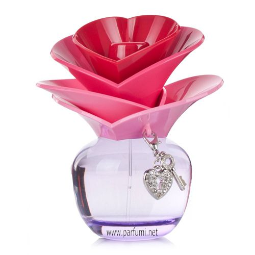 Justin Bieber Someday EDP парфюм за жени - без опаковка - 50ml